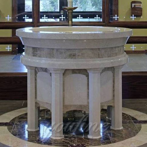 Church Religious Furniture of Altar Table for Sale