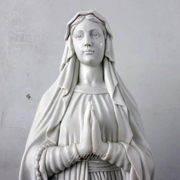 Religious statues of catholic lady statues to buy