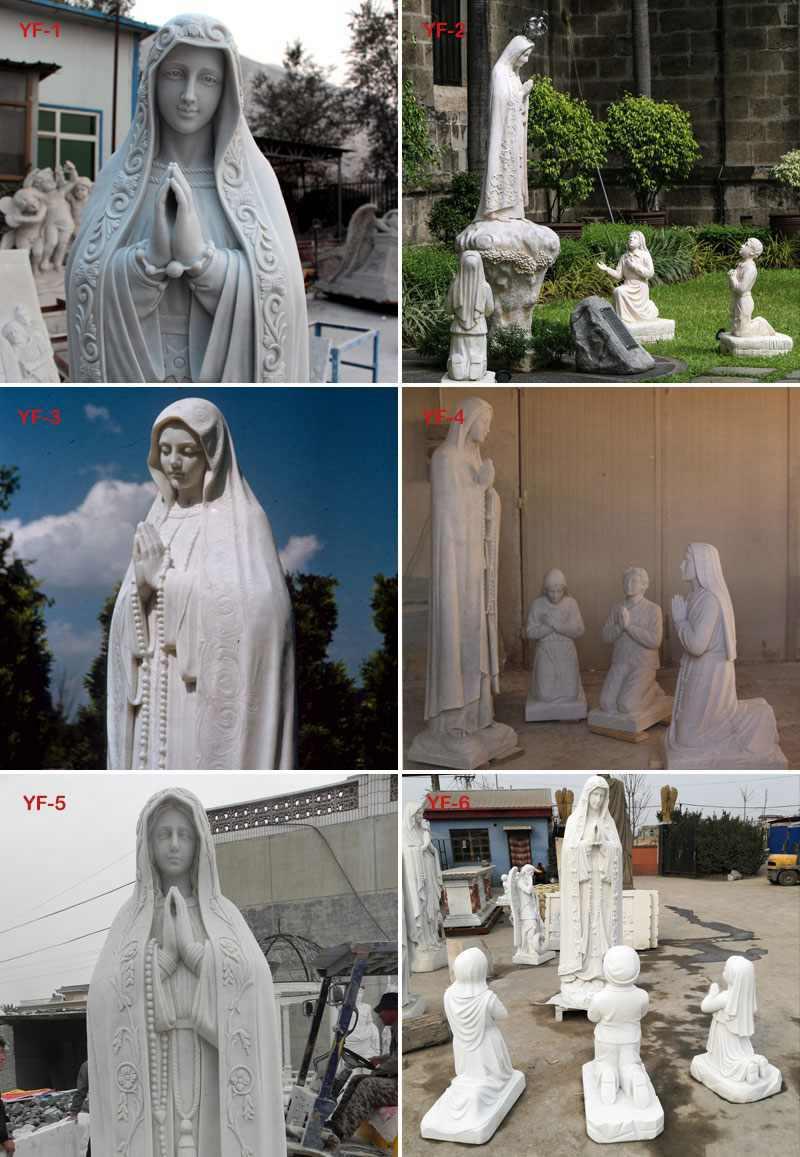 https://www.religious-statue.com/product/popular-religious-figures/virgin-mary-statue
